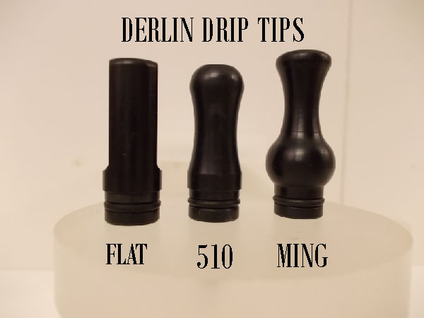 2446d1395564030-drip-tips-derlin.jpg