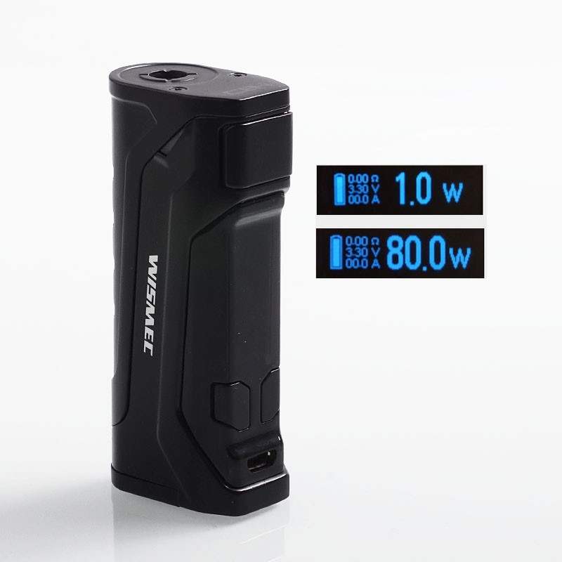 authentic-wismec-cb-80-80w-tc-vw-variable-wattage-box-mod-black-180w-1-x-18650.jpg