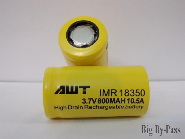 AWT-18350.jpg