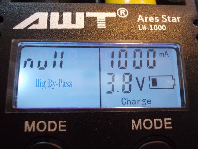 AWT-Charger.2.jpg