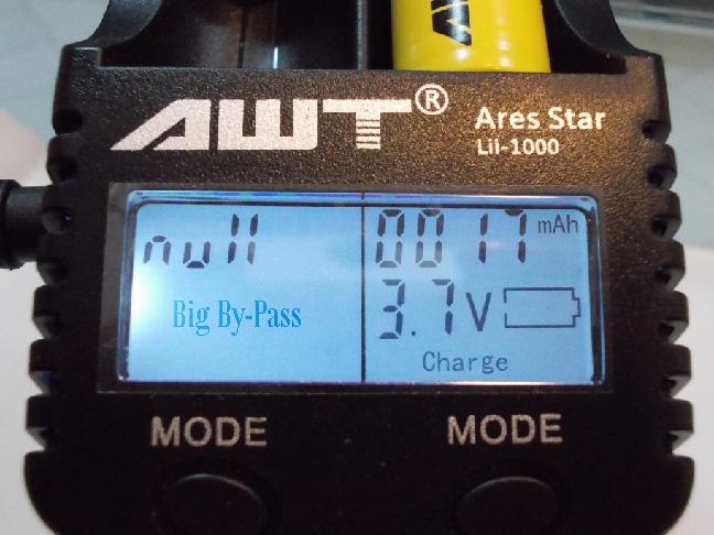 AWT-Charger.3.jpg