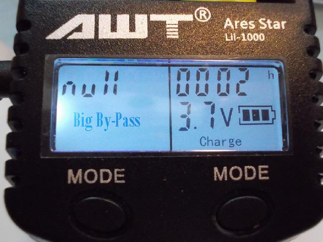 AWT-Charger.4.jpg
