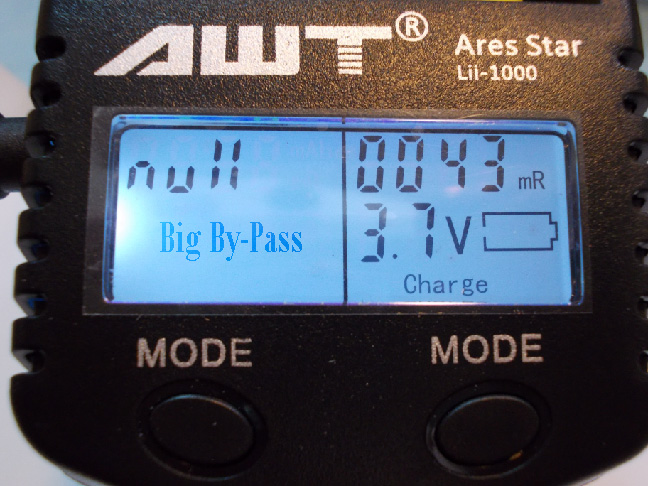 AWT-Charger.5.jpg