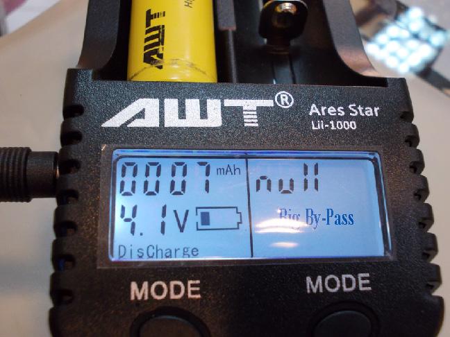 AWT-Charger.6.jpg