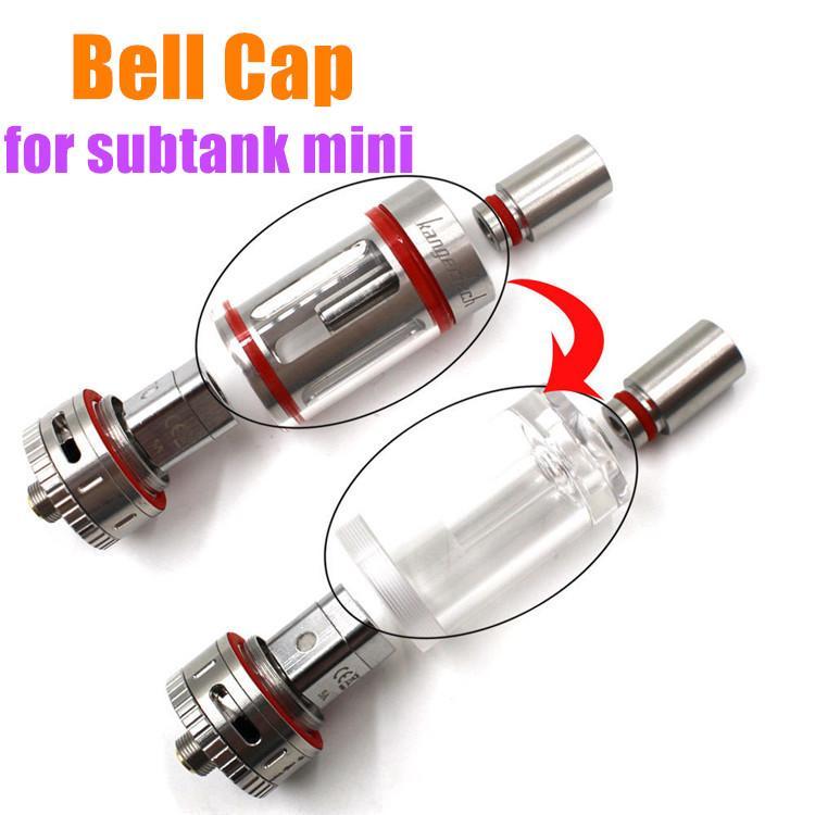 BELL CAP.jpg1.jpg