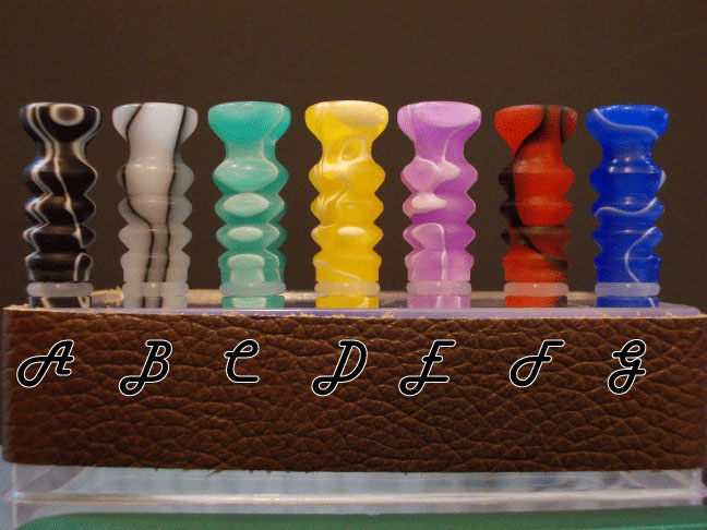 Bugle.1.jpg
