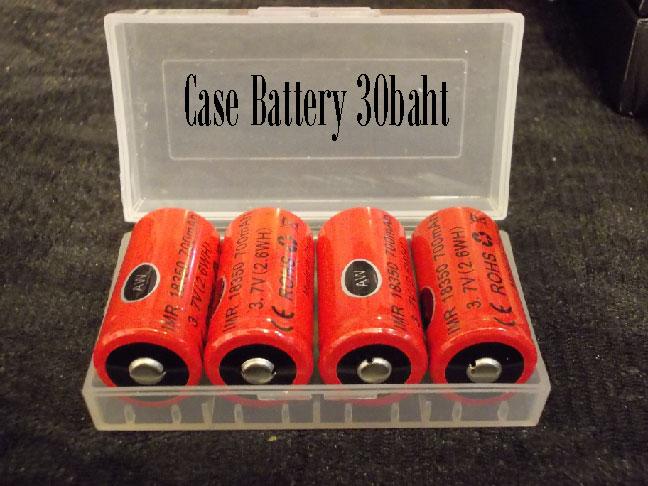 case-batt.1.jpg