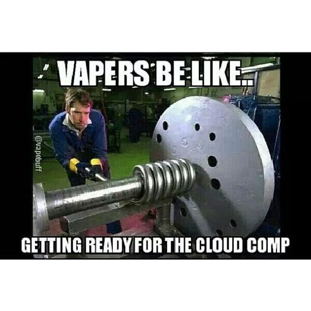 cloud comp.jpg