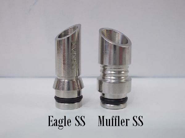 Eagle-Muffler.jpg