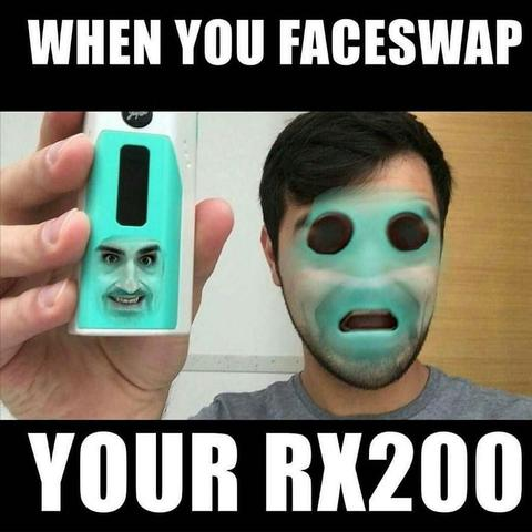Facesawp-your-Rx200.jpg