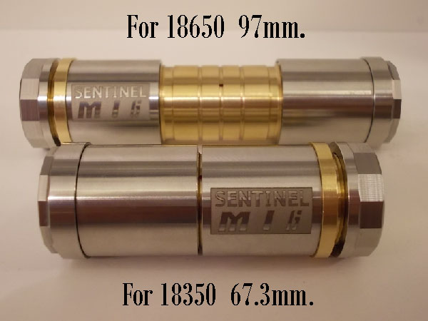 M16.2.jpg