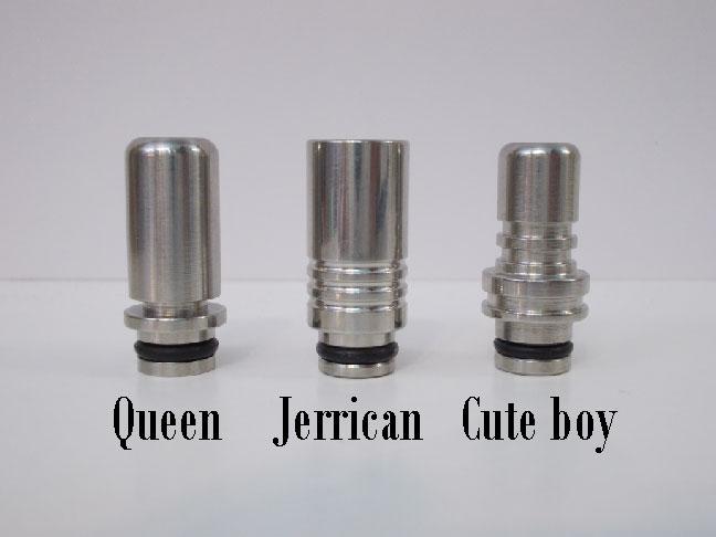 queen,jerri,cute.jpg