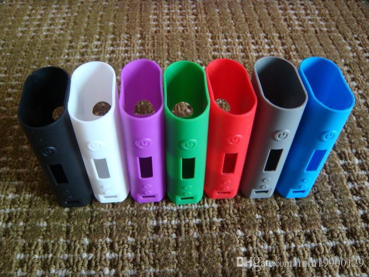 silicone-case-subox-mini-silicon-bag-colorful.jpg