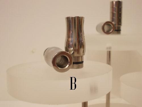 Titanium-Drip-b.jpg