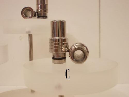 Titanium-Drip-c.jpg