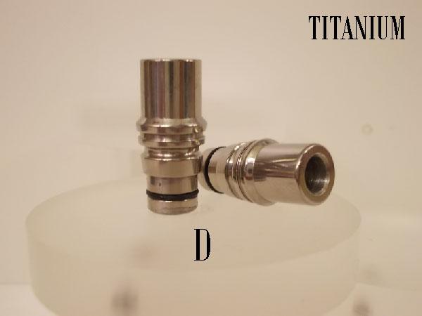 Titanium-Drip-d.jpg-d.jpg