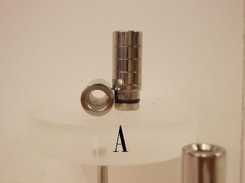 Titanium-Drip.jpg-a.jpg
