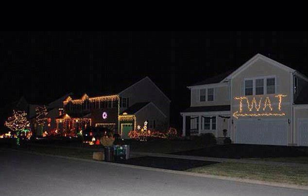 twat-christmas-lights.jpg