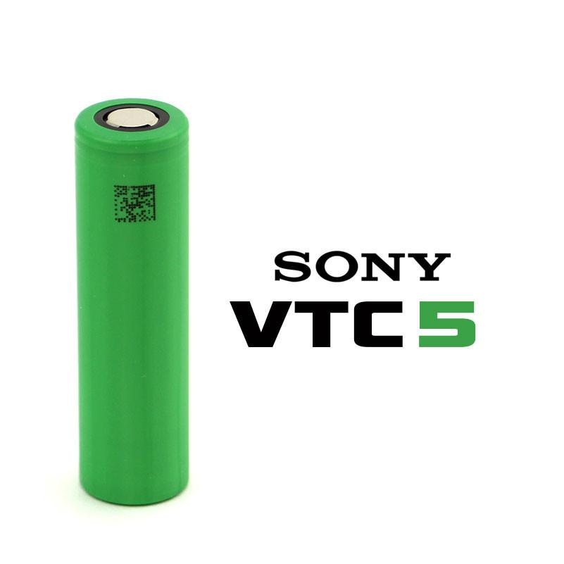 VTC5.jpg