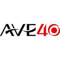 Ave40 eCig Wholesale