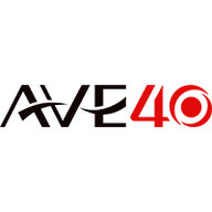 Ave40 eCig Wholesale