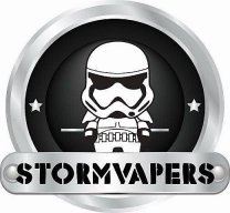 stormvapers